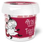 Moomin Lively Lingonberry jam