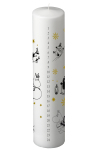 Suomen Kerta Oy Moomin Advent Candle