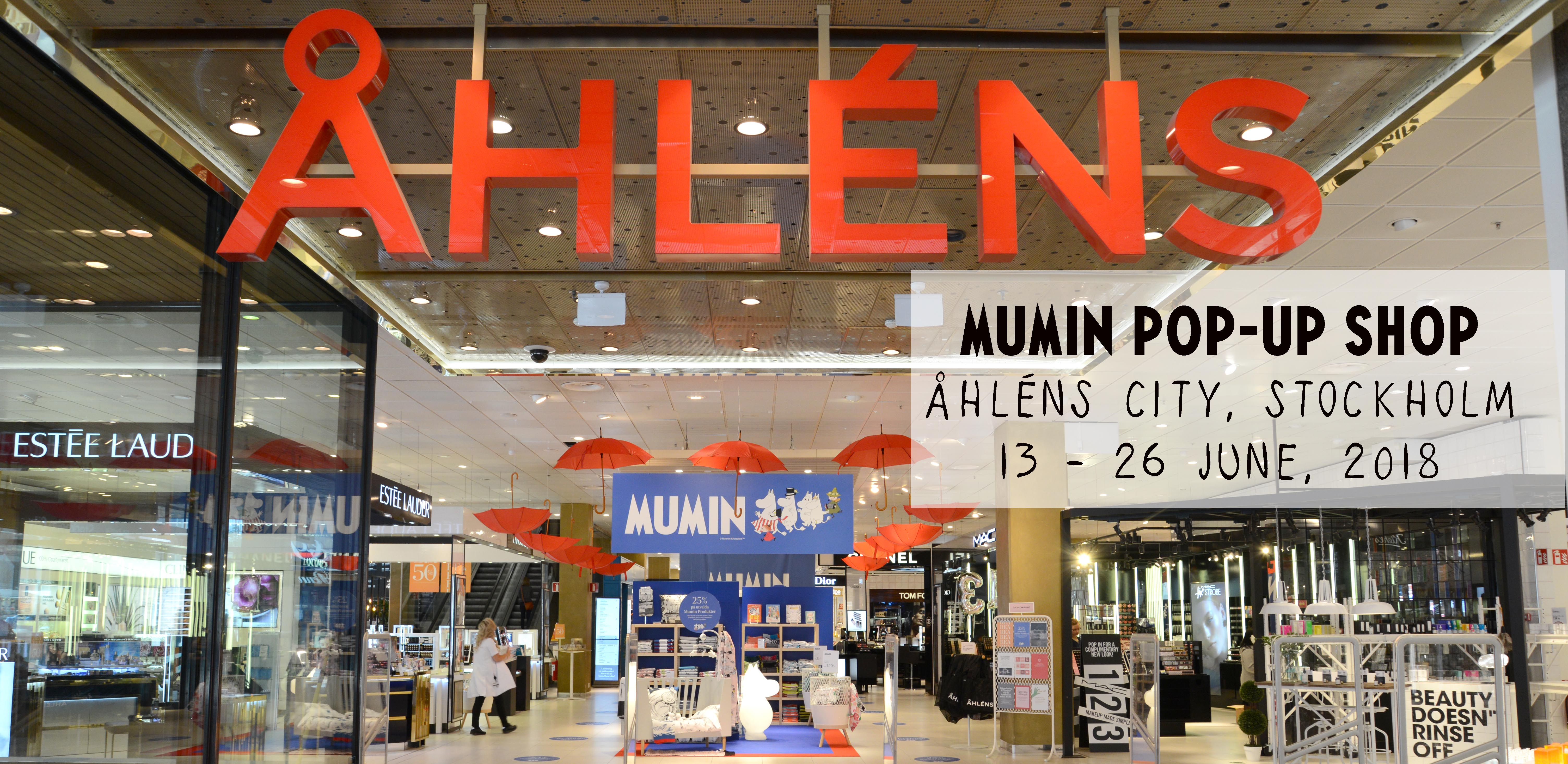 ahlens_front