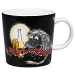 by Arabia Moomin Ancestor 0,3 L mug
