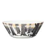 by Arabia Moomin bowl 15cm True to its Origins