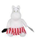 Martinex 70 year celebration moominmamma plush toy 22cm