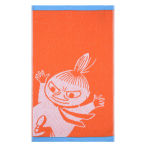 Finlayson Little My Hand Towel