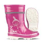 Nokian Little My rubber boots