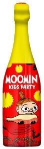 lasso-drinks-moomin-party-drinks-wild-strawberry