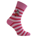 Jar-X Moomin Socks - Little My