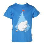 Martinex MOOMIN PAINTS T-SHIRT