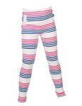 Martinex MOOMIN LEGGINGS MULTISTRIPE