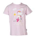 Martinex PARASOL T-SHIRT ROSE