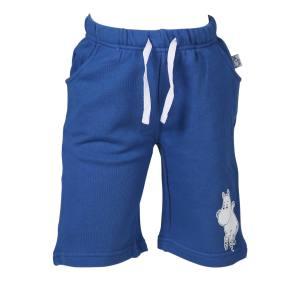 Martinex MOOMIN SHORTS BLUE