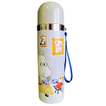 House of Disaster- Moomin Tea Flask