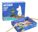 Barbo Toys Moomin Fishing Game