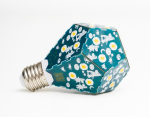E-solution Moomin Nanoleaf Bloom Light Bulb