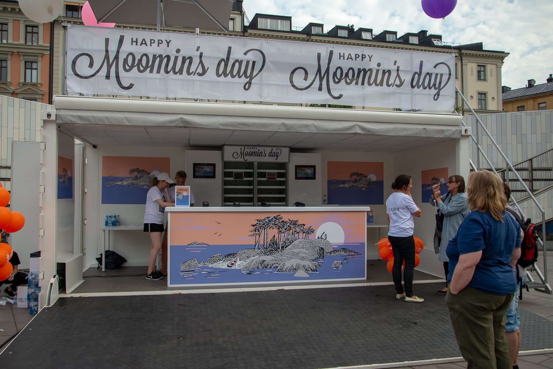 moominsday-14