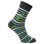 Jar-X Moomin Socks - Snufkin