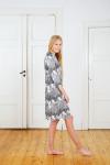 Martinex Lantern nightgown