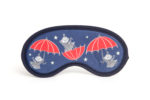 Aurora Decorari Moomin Eye Blinders 066EB My Umbrella