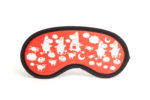 Aurora Decorari Moomin Eye Blinders 068EB Red Dream