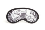 Aurora Decorari Moomin Eye Blinders 069EB My In Basket