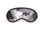 Aurora Decorari Moomin Eye Blinders 070EB Pappa In Tree