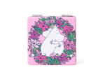 Aurora Decorari Moomin Compact Mirror 108MM Moomin Love