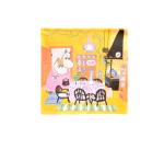 OPTO Paper Napkins Moomin Kitchen