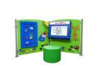 Toygroup Play Corner