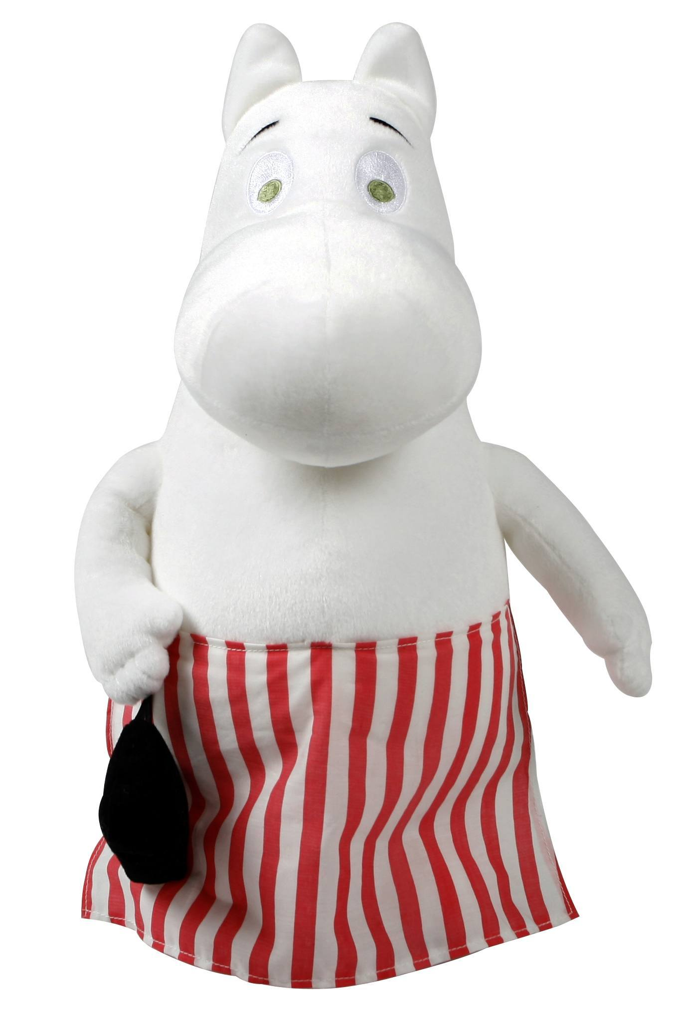 Martinex Moominmamma plush 20cm