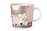 by Arabia Moomin mug Love