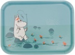 Opto tray 27*20 Moomin gone fishing