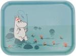 Opto tray 27*20 Moomin gone fishing