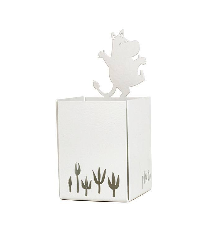 Pluto Pen Holder Moomin