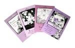 Paletti Moomin postcard set 2