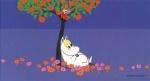 Karto Moomin Hangouts 4