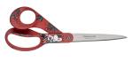 Fiskars Moomin scissors