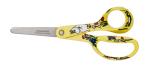 Fiskars Moomin Kids scissors