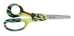 Fiskars Moomin Kid scissors