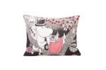 Aurora Decorari 252CH Pappa In Tree Cushion Cover 33x25cm