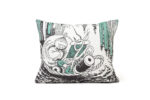Aurora Decorari 256CH My In Basket Cushion Cover 33x27cm