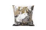Aurora Decorari 257CH Dreaming Moomin Cushion Cover 33x33cm