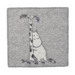 Klippan Yllefabrik Moomin Tree Hug Seat Pad