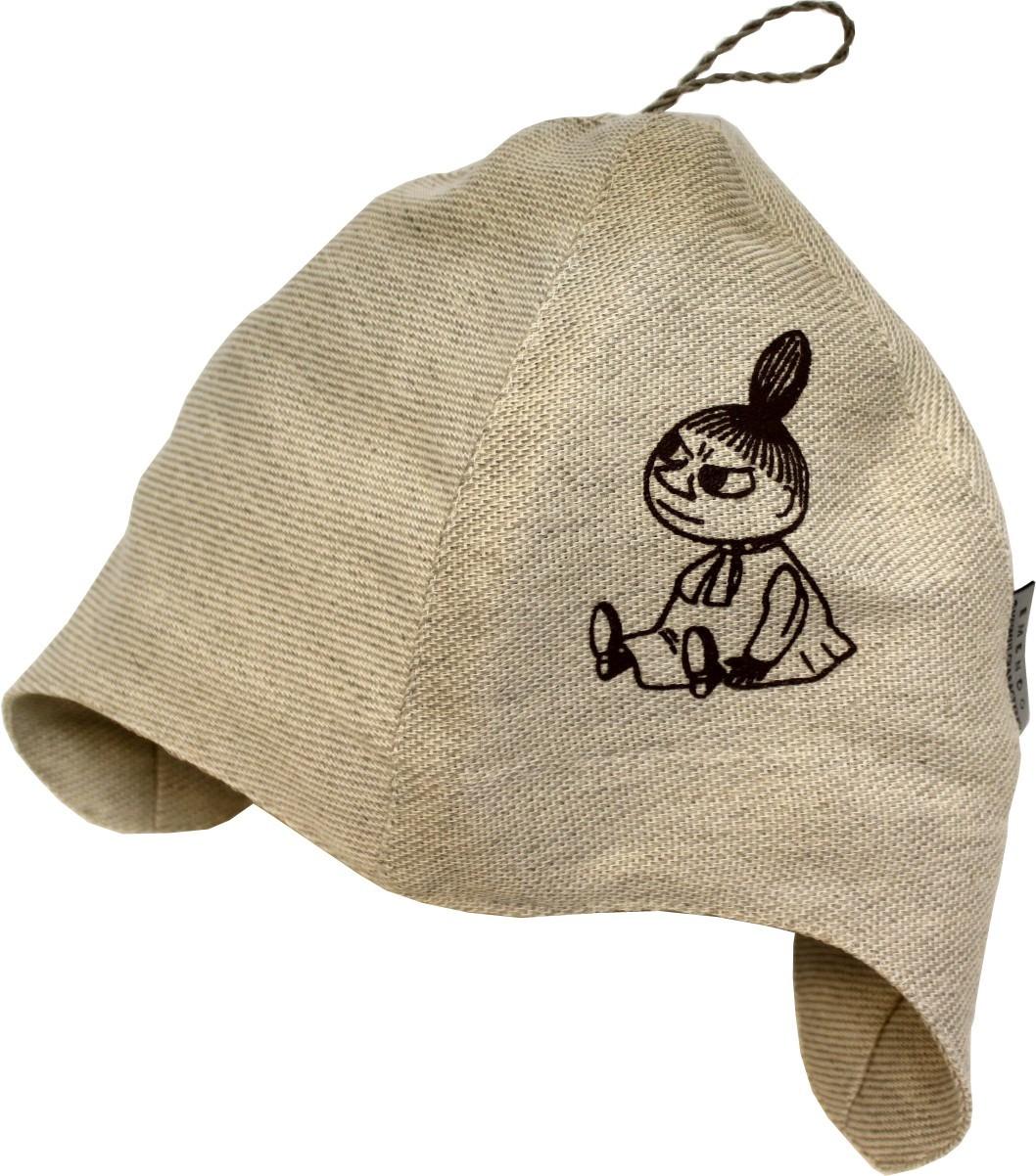 Emendo Little My sauna hat