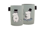 Emendo Moominpappa cooler