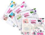 Martinex Moomin Starter Kit 4 Asst