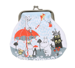 Martinex Moomin coin purse