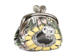 Martinex Little My coin purse