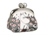 Martinex Moominmamma Coin Purse