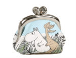 Martinex Moomintroll Coin Purse