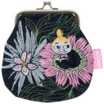 Martinex Sanna Pouch Dreaming Little My