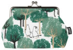 Martinex Moomin Emma Pouch Grove